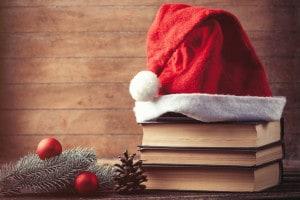 Canto di Natale: scheda libro del testo di Charles Dickens