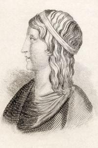 Apuleio. Filosofo platonico e scrittore di prosa latina