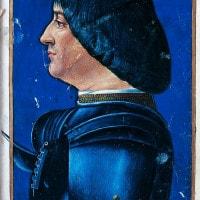 Ludovico il Moro: ascesa e caduta di un principe del Rinascimento