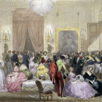 Il romanzo borghese: origini e autori