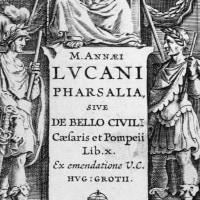 Marco Anneo Lucano: vita e opere