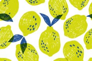 I limoni - Montale