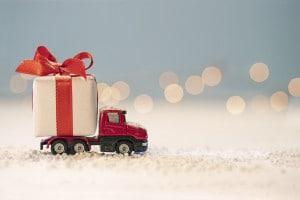 Vacanze di Natale 2020 Emilia Romagna