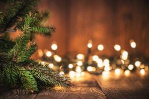 Vacanze di Natale 2020 Friuli Venezia-Giulia