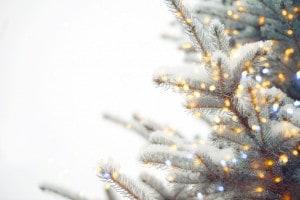 Vacanze di Natale 2020 Toscana