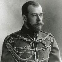 Nicola II di Russia: biografia e pensiero politico dell'ultimo zar
