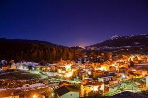 Vacanze di Natale 2020 Abruzzo