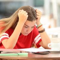 Orale maturità 2021: i prof possono bocciare?