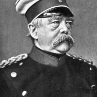 """Otto von Bismarck: biografia e pensiero politico del """"Cancelliere di ferro"""""""