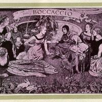 Chichibio e la gru: trama, parafrasi e personaggi della novella di Boccaccio