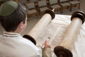 Religione ebraica