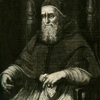 Giulio II: biografia e pensiero politico del Papa guerriero