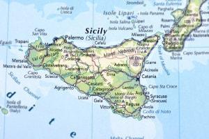 Vacanze di Natale 2020 Sicilia: le date dal calendario scolastico