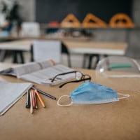Riapertura scuole: regole per il rientro e data