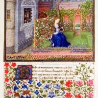 La profezia nel Medioevo: storia, caratteristiche e protagonisti