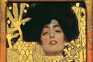 Giuditta, 1910