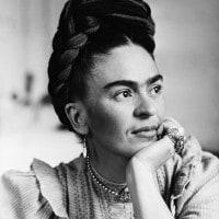 Frida Kahlo: biografia e opere