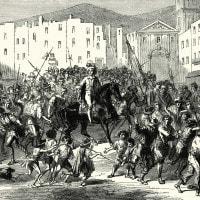 Regno di Napoli: storia, cronologia e protagonisti