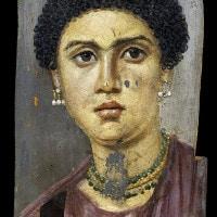 Pittura romana: stili e caratteristiche