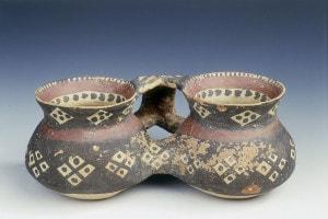 Ceramica preistorica