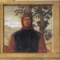 Epistole di Francesco Petrarca: struttura e caratteristiche