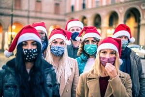Vacanze di Natale in anticipo e lockdown dal 19 dicembre: l'ipotesi