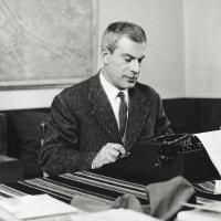 Elio Vittorini: libri e poesie