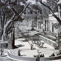 Sparta e Atene, due mondi a confronto: storia e differenze