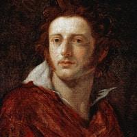 L'Autoritratto di Ugo Foscolo: testo, parafrasi e significato