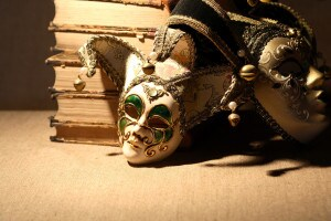 Vacanze di Carnevale 2021: Piemonte