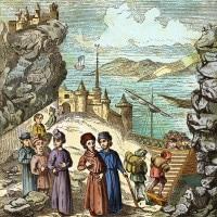 Il decreto dell'Alhambra e la cacciata degli ebrei dalla Spagna