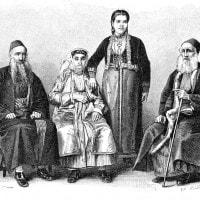 Storia degli ebrei: origini, caratteristiche e religione del popolo ebraico