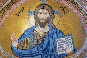 Arte paleocristiana: quali sono le sue caratteristiche?