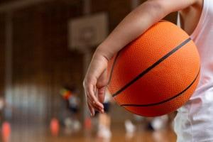 Cos'è e come funziona il liceo sportivo?