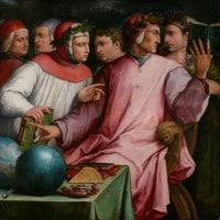 """""""Guido Cavalcanti"""": trama, analisi e personaggi della nona novella della sesta giornata del Decameron di Boccaccio"""