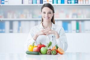 Orientamento università: i percorsi per diventare nutrizionisti