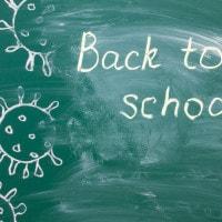 Riapertura scuole a gennaio: le nuove date