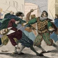 Storia della colonna infame di Alessandro Manzoni: trama e analisi