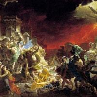 Pompei: storia della città distrutta dal vulcano