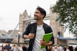 Studiare e lavorare in UK dopo Brexit: ecco cosa serve