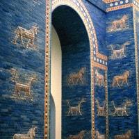 Assiri e Babilonesi: storia e caratteristiche