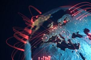 Orientamento Università: nuovi corsi di laurea di informatica, ingegneria e tecnologia 2021-2022