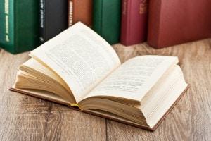 Il romanzo: storia e caratteristiche