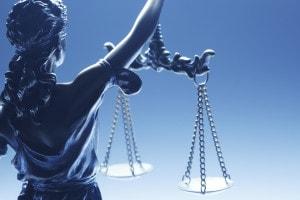Nuovi corsi di laurea in discipline giuridiche per l'anno accademico 2020-2021