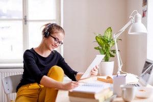 Formazione online: tantissimi i corsi gratuiti delle università americane