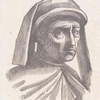 Biografia e sonetti di Domenico di Giovanni detto il Burchiello