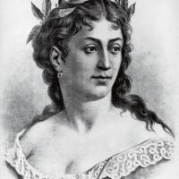 Poesia femminile del Cinquecento: protagoniste e opere