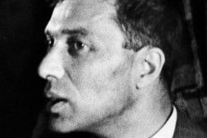 Chi era Boris Pasternak