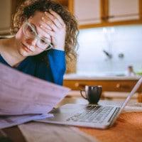 Maturità in salita tra difficoltà ad organizzare lo studio e mancanza di interesse