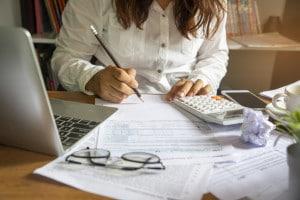 Come calcolare le tasse universitarie regione per regione